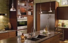 Track Lighting With Pendants Kitchens Best Design Ideas Of Track Lighting With Pendants Kitchens Pizzafino