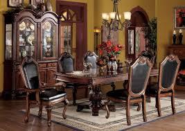 elegant dining room sets. Elegant Dining Room Sets