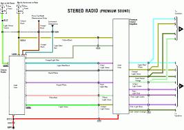 subaru forester wiring diagram radio forester subaru wiring 2002 subaru forester stereo wiring diagram wiring diagram subaru forester wiring diagram radio at reveurhospitality
