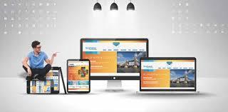 DENVER WEB DESIGN COMPANY | HyperX Design