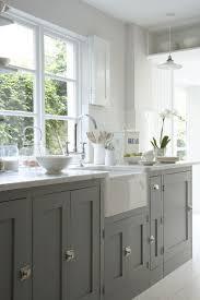 Behang Geschikt Voor Keuken Nieuw Interieur Met Digitale 3d Restyling