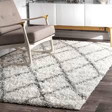interior magnificent area rugs 8x10 under 100 modern 24 8 x 10 home designs hafezinaramesh inside