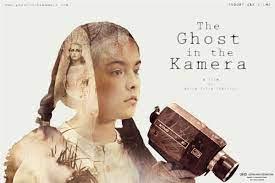 The Ghost in the Kamera (Short 2018) - IMDb