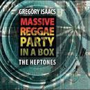 Massive Reggae Party in a Box