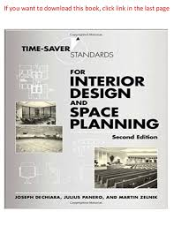Interior Design And Decoration Pdf Space Planning In Interior Design Pdf Home Design Ideas 87