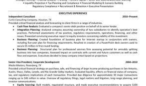 Sample Bank Application Online Certificates Templates Internal