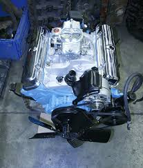 watch more like pontiac 400 engine rebuild rebuilt pontiac 400 engine rebuilt circuit diagrams