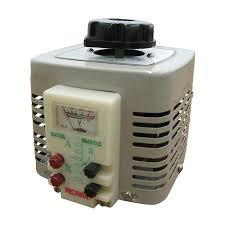 <b>Автотрансформатор</b> ЛАТР <b>TDGC2</b>-<b>5К 5kVA Ресанта</b> 63/5/4