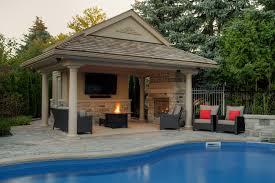 pool cabana interior. Wonderful Cabana MNPDSFLATBUSH021jpg And Pool Cabana Interior O