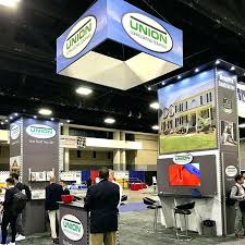 metal roof installation s visit the union corrugating booth at today through in booth