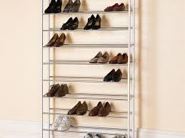 Shoe Storage Solutions Furniture 15 Cheap Hanging Shoe Storage Organizer Shoe Storage