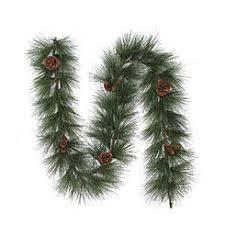 trim a home christmas decorations kmart