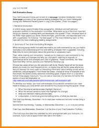 introduce yourself essay sample nuvolexa 11 introduce yourself example in class laredo roses harvard essay sample introduction paragraph examples about evaluation