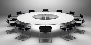 the financial accounting standards board fasb will hold a roundtable discussion on its cur expected credit loss cecl model during the first quarter