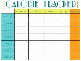 Genuine Calorie Chart Calorie Chart Calories Counter Chart
