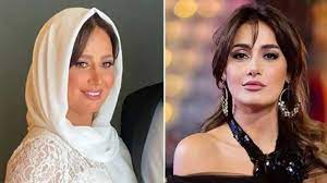 بعد إساءتها لتامر حسني.. أزمات خاضتها حلا شيحة على مدار حياتها| أبرزها  اتهامها بالعنصرية
