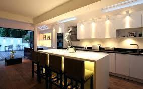 kitchen island lighting uk. Kitchen Island Light Medium Size Of Pendant Lighting Popular . Uk I