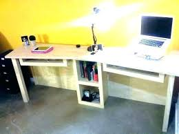 Double office desk Shaped Double Office Desk Home Office Desks For Two Two Small Home Office Desks For Sale Home Office Desks Double Home Office Desk Omniwearhapticscom Double Office Desk Home Office Desks For Two Two Small Home Office