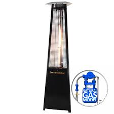 natural gas outdoor heaters melbourne
