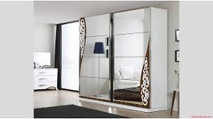 cupboard furniture design. Latest Design Of Wardrobe Designs On With Hd Gallery Home Mariapngt Single Room Decoration Cupboard Furniture R