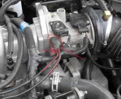 similiar 91 grand am engine keywords 91 buick regal 3 1 engine diagram get image about wiring