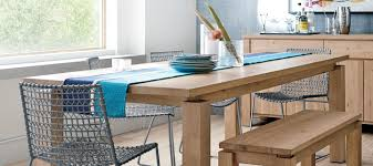Dining Furniture Bar Kitchen Furniture Crate And Barrel