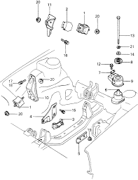 Honda civic engine mount diagram honda door kh hmt full size