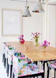 floral living room chairs. floral living room chairs e