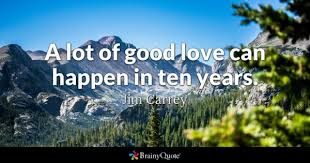 Anniversary Quotes For Her Awesome Anniversary Quotes BrainyQuote