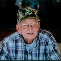 Earl Holt Ezell Jr. Obituary - Visitation & Funeral Information