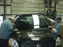 what the community has to say about asap auto glass auto glass replacement tulsa ok