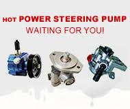 auto parts catalog free download auto parts catalogs pdf xls doc