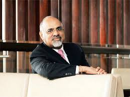 Mastercard Priceless Surprises Vending Machine Inspiration Here's How MasterCard CMO Raja Rajamannar Revived The Iconic