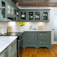 what kind of paint use on kitchen cabinets most interesting 16 for