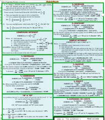 Pre Algebra 4 Rachel Gcse Math College Math Homeschool