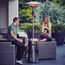 25 best patio heaters garden outdoor