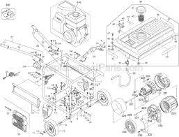 dewalt dg6000 parts list and diagram type 1 ereplacementparts com click to close