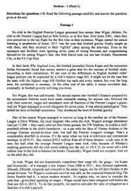 english school essay ganesh festival
