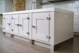 exterior hinges for kitchen cabinets. vintage kitchen cabinet hinges presented to your house exterior for cabinets worldlpg.com