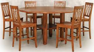 36 inch round dining table black dining table and chairs formal dining room furniture dining table