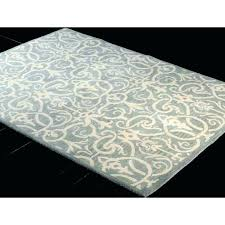 bed bath and beyond carpets bed bath and beyond rugs area rug s rugs bed bath