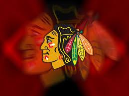chicago blackhawks collection xzr chicago blackhawks wallpapers