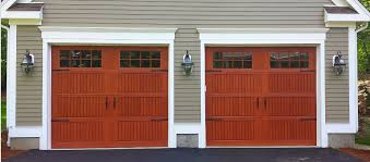 garage door trim kitExterior PVC Trim Products  Garage Door Surround Trim  Trim