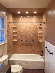bathroom remodeling nj. New Jersey Bathroom Remodeling Nj O