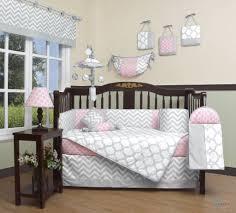 baby nursery bedding sets crib bedding sets for boys geenny boutique baby 13 piece crib bedding set salmon pink gray chevron ideas