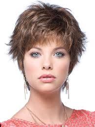 Cute Easy Hairstyles For Short Hair 85 Best 24 Best Hair Images On Pinterest Hair Cut Short Hair And Beauty Tips