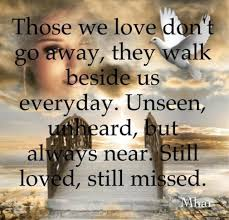 In Memory Of Loved Ones Quotes Beauteous Download In Memory Of A Loved One Quotes Ryancowan Quotes