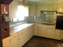 kitchen cost calculator estimate per square foot granite corian countertops installed