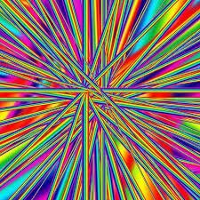 neon rainbow background designs.  Rainbow Neon Rainbow Background Designs 12 To Neon Rainbow Background Designs T