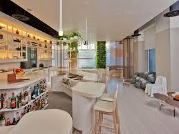 Best Design Build Firms Washington Dc The Best Restaurant Architects In Washington Dc Dc Architects